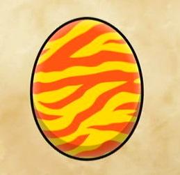 セルレギオスタマゴ